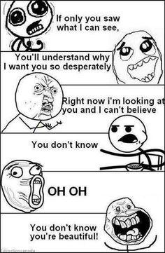 me...when I listen to WMYB
