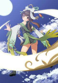 Bang Bang, Moba Legends, Mobile Legend Wallpaper, Mobile Art, Viking Symbols, Cute Anime Wallpaper, Anime Angel, Aesthetic Anime, League Of Legends