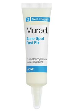 Murad® Acne Spot Fast Fix Treatment available at #Nordstrom