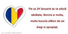 1 Decembrie, Romania