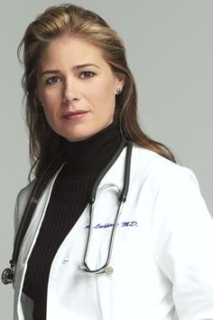 I Love Series, Tv Series, Grey's Anatomy, Best Fiction Movies, Lisa Miller, Hot Doctor, Medical Drama, Female Hero, Celebs