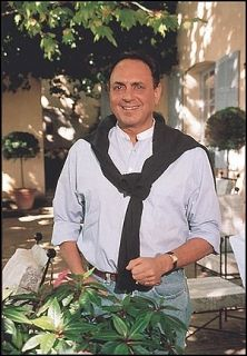 Joe Ruggiero also hosted hgtv specials such as Designs of Italy and Germany.