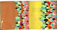 martha rich drawings sketchbook collage mixed media