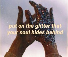 Before You Start Your Day - twenty øne pilots