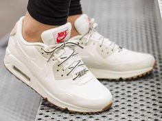Vendita calda Nike Wmns Air Max 90 Vt Qs 'city Pack' Tokyo