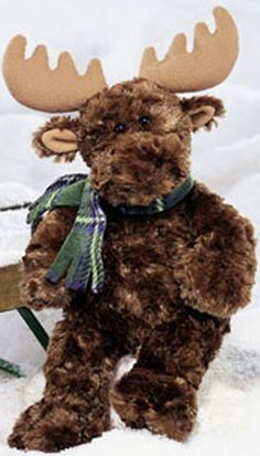 We carry a large selection of Moose or would that be Meese? from Plush to Puppet! We have the Moose that you can curl up with! Creepy Stuffed Animals, Adirondack Decor, I Want To Cuddle, Kate Baby, Moose Deer, Black Forest Decor, Deer Family, Saltwater Aquarium, Puppet