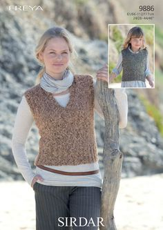 811695038 40 Best Sirdar Knitting Patterns images