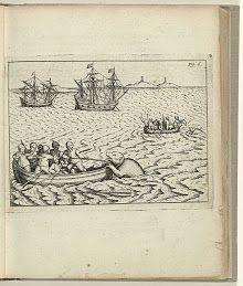 Nova Zembla-Collected works of Roy - All Rijksstudio's - Rijksstudio - Rijksmuseum