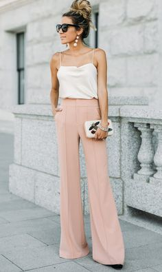 fashforfashion -♛ FASHION and STYLE INSPIRATIONS♛ - best outfit ideas: neutrals - Tap the link now to Learn how I made it to 1 million in sales in 5 months with e-commerce! I'll give you the 3 advertising phases I did to make it for F