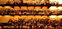 whisky bottles - Google Search