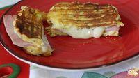 Misto Quente Low Carb: para salvar o café da manhã #timbeta #sdv #betaajudabeta