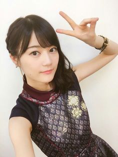 Sweet Girls, Hot Girls, Ikuta Erika, Japanese Characters, Japanese Girl Group, Japan Girl, Beautiful Asian Women, Real Women, Asian Woman