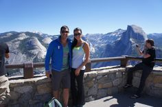 Custom Northern Cali Honeymoon! San Fran, Sonoma, Yosemite & Vegas! Irish Wedding, Our Wedding, Us Honeymoon Ideas, Cali, Vegas, Travel, Viajes, Destinations, Traveling