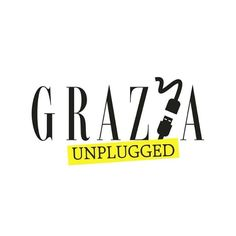 Grazia are dedicating a whole issue next week to going 'unplugged.' As part of the week we've teamed up with our friends @thedetoxkitchen to put on three events across the week. Whether you're interested in meditation the link between food and sleep or the new 'sound bathing' craze we've got the right event for you. Find out more at http://ift.tt/2rn2OxT or follow the link in bio  via GRAZIA UK MAGAZINE OFFICIAL INSTAGRAM - Fashion Campaigns  Haute Couture  Advertising  Editorial Photography…