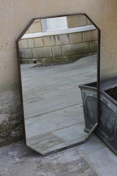 Looking Glass of Bath creates bespoke mirrors in Bath, UK. Our bespoke mirrors range from Contemporary, Traditional, Vintage, and more. Contemporary Mirrors, Traditional Mirrors, Convex Mirror, Get Directions, Bespoke, Oversized Mirror, Bronze, Brass