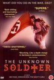 The Unknown Soldier [DVD] [German] [2007], 12791477