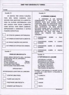 PROVINHA BRASIL 1 - portugues 2013 teste 1 (4)