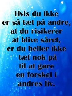 Citat,dansk,forskel,