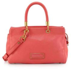 Marc by Marc Jacobs Too Hot To Handel - Mercari: Anyone can buy & sell