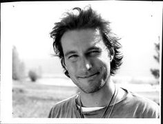 I just want to close my eyes and listen to him talk. Love the voice! Famous Men, Famous Faces, John Corbett, Handsome Celebrities, Northern Exposure, Great Smiles, Classic Movies, Good Looking Men, Celebrity Crush