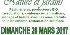 nature jardins Le cellier (44) 2017