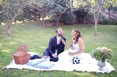 Wedding #1: Francesco & Francesca