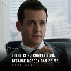 21 Motivational Quotes By The BadAss Suits Character Harvey Specter Quotes About Attitude, Funny Quotes About Life, Funny Life, Harvey Specter Anzüge, Trajes Harvey Specter, Harvey Spectre Zitate, Boss Quotes, Life Quotes, Spiritual Growth Quotes