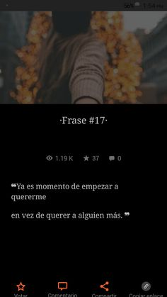 Sad, Wattpad, Anime, Pretty Quotes, When Someone Loves You, Sentimental Quotes, Woman, Libros, Cartoon Movies