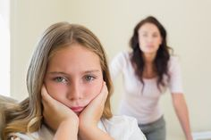 Beaten down by your child's defiant behavior? Wondering why she's always in a rage? It could be oppositional defiant disorder, or ODD. Stop the madness — and the violent outbursts — wit…