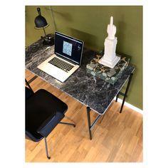 Office Desk, Corner Desk, Design, Home Decor, Homemade Home Decor, Desk Office, Desk, Corner Table