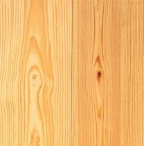 Kết quả hình ảnh cho gỗ thông