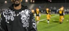 Snoop Lion Changes His Name Once Again To Snoop Zilla Ghana, All Black, Teen, Graphic Sweatshirt, Hollywood, Football, Sweatshirts, Sports, College