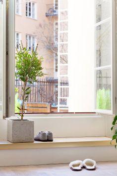 svenska maklarnhuset, http://trendesso.blogspot.sk/2013/12/scandinavian-minimalist-svedsky.html