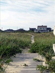 Nantucket, MA: a guide to vacationing on Nantucket with kids from Pit Stops for Kids