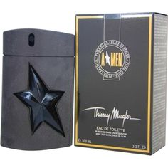 Launched by the design house of Thierry Mugler in 2012, ANGEL MEN PURE LEATHER by Thierry Mugler for Men posesses a blend of: leather, corinader, lavendar, bergamot, peppermint It is recommended for  wear.