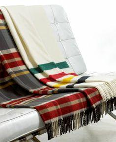 Pendleton Blankets shop, gift, fring wool, bed, 5th avenu, throw blankets, avenu fring, wool throw, pendleton blanket