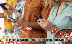 At last, you should look out for customer service in the online casino site. The top casino site offers hours customer support through different communication channels like live chat, phone, and email. Best Online Casino, Online Casino Bonus, Best Casino, Top Casino, Casino Sites, Customer Support, Customer Service, Play Slots, Video Poker