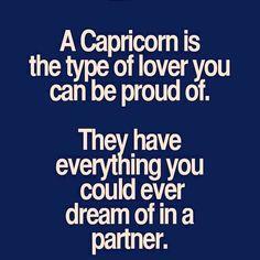 "2,758 Likes, 62 Comments - All about Capricorn♑ (@capricorn.horoscope) on Instagram: ""#capricorn #capricornhoroscope #capricorns"""