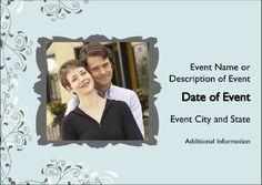 http://www.123print.com/design/wedding-save-the-date-postcards-standard/3e20da7a-e7c6-4667-8e85-3231f7193d57/seafoam-serenity