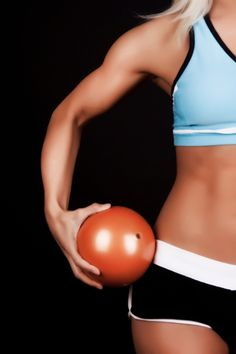 Learn how to Transform your Body before Summer!