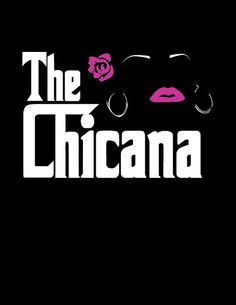This should be the title to my book Mexican American, Mexican Art, Chicano Love, Chicano Art, Chicano Studies, Raza Latina, Chica Chola, Estilo Chola, Latinas Quotes