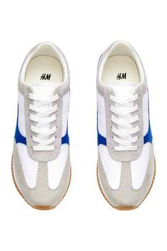 Tornacipő | H&M