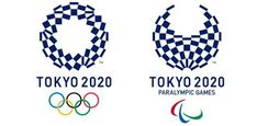The torches for the Tokyo 2020 Olympics will employ recycled aluminium in their making from temporary housing in Japan's Fukushima