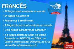 IBL - Campos - Instituto Brasileiro de Línguas - Google+
