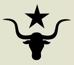 an analysis of the hearts of longhorn fans He made the longhorn basketball team and was graduated with bachelor's and master's degrees in economics his master's thesis: an economic analysis of agricultural policies and programs as .