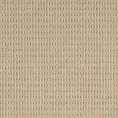 $4.36 Natural Harmony Terrain - Color Eggshell 13 ft. 2 in. Carpet - 891334 - The Home Depot
