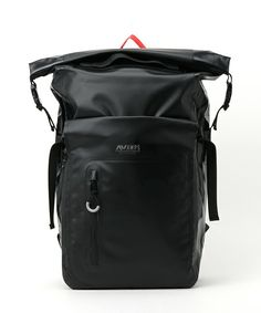 """INDISPENSABLE   INDISPENSABLE/IDP.Backpack """"CLEAVE"""" AWPS - Buyee, an Online…"""