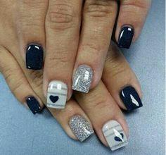 The nail boss