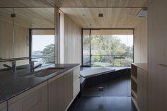 Gallery of Abo Residence / Kidosaki Architects Studio - 12