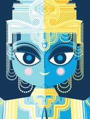 Design Resource - History of Graphic Design in India - Recent Times
